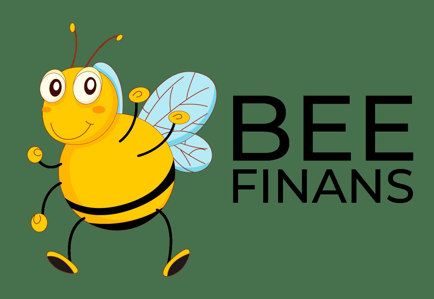 beefinans-logo